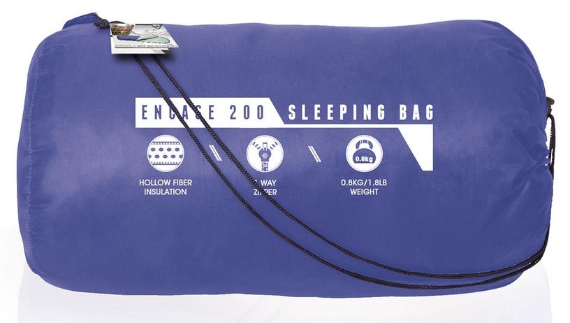 Magamiskott Bestway Comfort Quest 200 Sleeping Bag