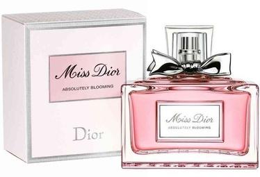 Parfüümvesi Christian Dior Miss Dior Absolutely Blooming 30ml EDP