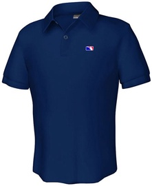 GamersWear Counter Polo Navy S
