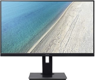 Монитор Acer B227Q, 21.5″, 4 ms