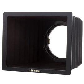 Lee Filters Wide Angle Lens Hood