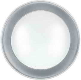 Activejet Plafond LED Aje-Kris 30W Grey