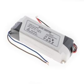 Vagner SDH LED Power Supply 48W LED12V 4A