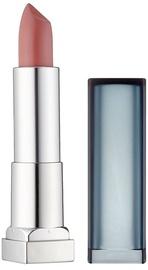 Maybelline Color Sensational Matte Nudes Lipstick 4.4g 987