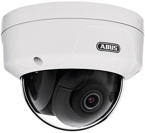 Abus TVIP44510