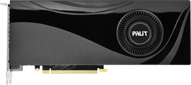 Palit GeForce RTX 2070 Super X 8GB GDDR6 PCIE NE6207S019P2-180F