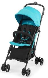 KinderKraft Mini Dot Stroller Turquoise