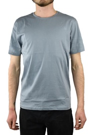 The North Face Simple Dome T-Shirt TX5ZDK1 Grey L