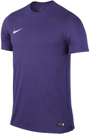 Nike Park VI JR 725984 547 Purple L