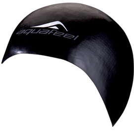 Fashy Aquafeel Cap Black
