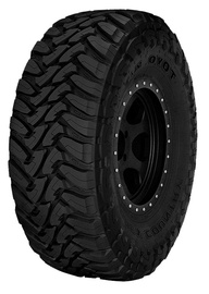 Autorehv Toyo Open Country M/T 265/70 R17 118P