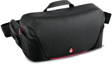 Manfrotto Sling Aviator Bag For M1 DJI Mavic