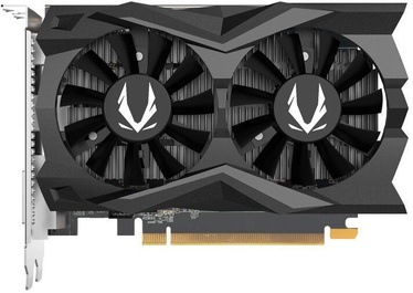 Zotac Gaming GeForce GTX 1650 AMP 4GB GDDR5 PCIE ZT-T16500D-10L