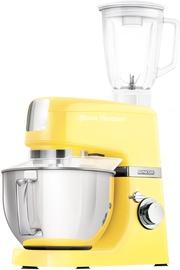 Köögikombain Sencor STM 6356 Yellow