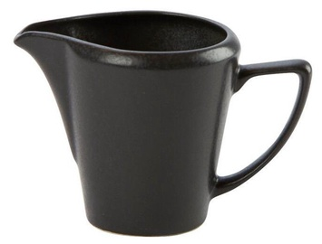 Porland Seasons Milk Bowl 15cl Black