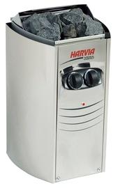 Harvia Vega Compact BC35 Sauna Heater 3.5kW
