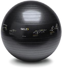 SKLZ Trainer Ball Sport Performance