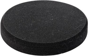 Kreator KRT239022 Foam Polishing Disc 180mm