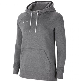 Nike Team Club 20 Hoodie CW6957 071 Grey S