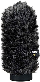 RØDE WS6 Wind Shield