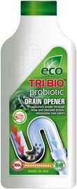 Kanalisatsioonipuhastaja Tri-Bio, 420ml