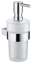 Gedy Canarie Soap Dispenser A281-13 Chrome