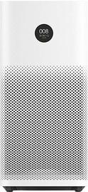 Õhu puhastaja Xiaomi Mi Air Purifier 2s
