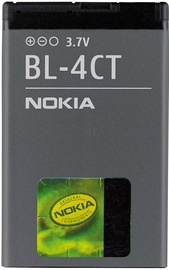 Nokia BL-4CT MS