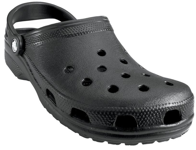 Crocs Classic 10001-001 39-41