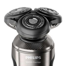 Raseerimispea Philips SH98/70