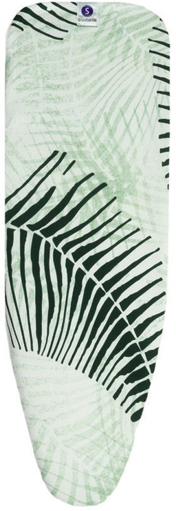 Brabantia 119521 Ironing Board Cover S 95 x 30 cm