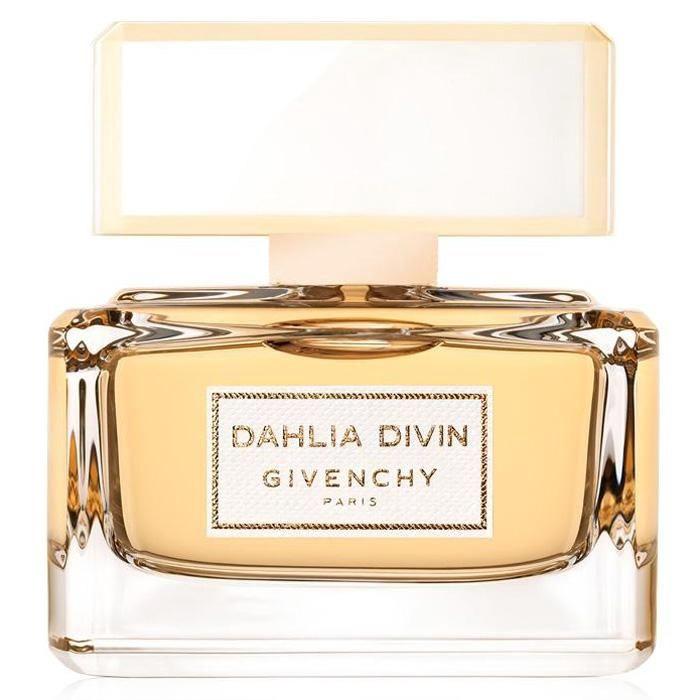Givenchy Dahlia Divin 50ml EDP