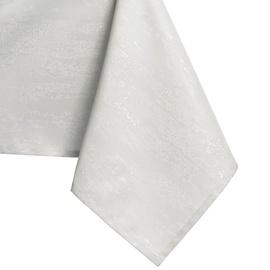 AmeliaHome Vesta Tablecloth HMD Cream 155x400cm