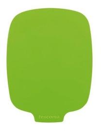 Tescoma Handy Superadhesive Mat 12x17cm Green