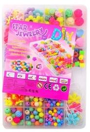 DIY Star Jewelry