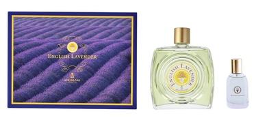 Atkinsons English Lavender 320ml EDT + 30ml EDT Unisex