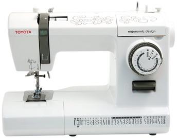 Toyota CEV