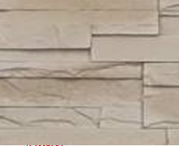 Stone Master Decorative Wall Tiles Lima Sahara 60X26cm