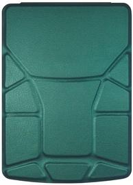InkBook Yoga Case Oxford Green