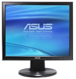 Монитор Asus VB199T, 19″, 5 ms
