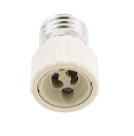 Lambipesa E27/GU10, 2A, 250 V