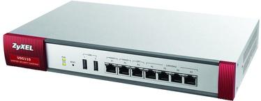 Zyxel USG110-EU0102F USG Firewall