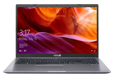 "Sülearvuti Asus VivoBook 15 X509JA-BQ243 PL Intel® Core™ i7, 8GB/512GB, 15.6"""