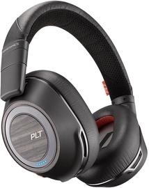 Plantronics Voyager 8200 UC Stereo Bluetooth Headset Black