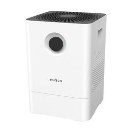 Увлажнитель воздуха Boneco W200