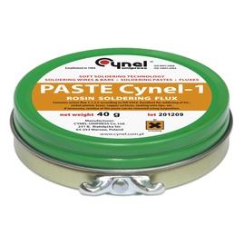 Jootepasta Cynel-1, 40 g