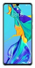 Huawei P30 6/128GB Dual Aurora