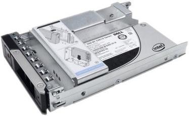 """Dell 240GB SSD 3.5"""" 400-BDTE"""