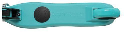 Denver SCK-5300 Blue