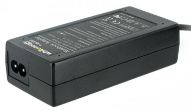 Whitenergy AC Adapter 60W Samsung